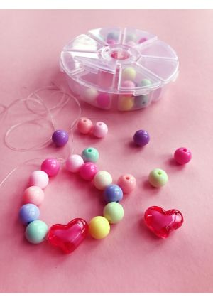 Make Your Own Jewellery Kit