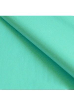 Mint Green Tissue Paper